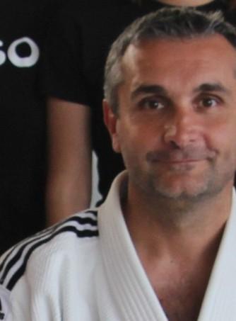 Ronan PAUL